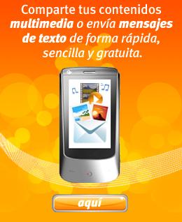 ya Puedes Enviar Mensajes Gratis a Movistar, Digitel y Movilnet